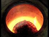 Таш-Кордо! Рецепт баранины в Тандыре. Лучшее от кочевников.
