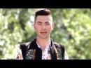 Румыния Народные песни Молдова Буковина Михай Долхаскану Mihai Dolhascanu
