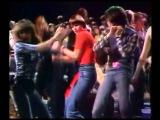 Erotic Drum Band - Love Disco Style 1978