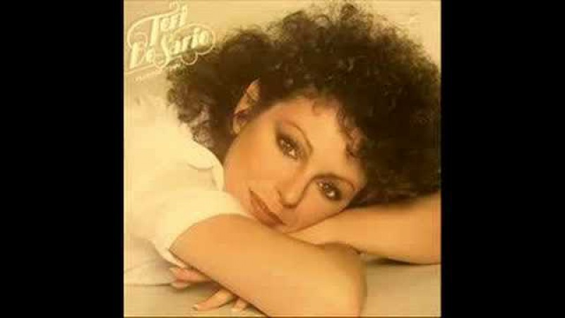 Teri Desario Ain't Nothin' Gonna Keep Me From You 1978