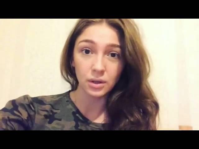 Ю симпли зэ бест, бл@ть! ➡️ @_agentgirl_ ➡️ - AgentGirl / Настя Ивлеева