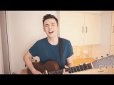 harry seaton (cover zayn - befour)