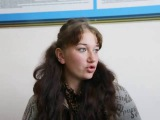 Рассказ девушки о пытках в полиции