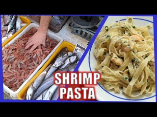 Блюда на второе из печени рецепты с фото простые и вкусные