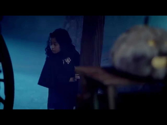 서태지(SEOTAIJI) - 크리스말로윈(Christmalo.win) Cinema Ver. MV