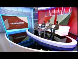 João 'Canalha' imita torcida do Al Sharjah, arranca gargalhadas dos comentaristas