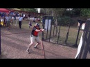 USPSA Open Nationals Hornady's Zombie Match Shooting USA