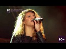 Professor Green Ft. Tori Kelly - Lullaby MTV CRASHES DERRY-LONDONDERRY