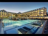 Karmir Resort & Spa 5* (Кемер - Турция)