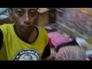 (37) Cak Handoko Ludruk dari Pegunungan Indrokilo Pasuruan