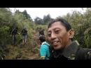 (34) Cak Handoko Ludruk di Pegunungan Indrokilo Pasuruan