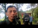 (31) Cak Handoko Ludruk di Pegunungan Indrokilo Pasuruan