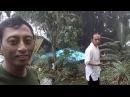 (3) Pertapaan Indrokilo Pasuruan - Komunitas Indigo dan Telepati Jawa Timur