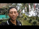 (27) Cak Handoko Ludruk di Pegunungan Indrokilo Pasuruan