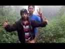 (5) Pertapaan Indrokilo Pasuruan - Komunitas Indigo dan Telepati Jawa Timur