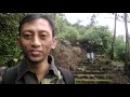 (30) Cak Handoko Ludruk di Pegunungan Indrokilo Pasuruan