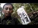(35) Cak Handoko Ludruk di Pegunungan Indrokilo Pasuruan