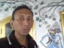 (20) Cak Handoko Ludruk di Pegunungan Indrokilo Pasuruan