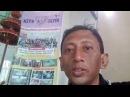 (36) Cak Handoko Ludruk dari Pegunungan Indrokilo Pasuruan