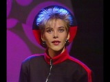 C.C.Catch Soul Survivor