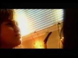 Sally Shapiro 'Jackie Jackie' from the album 'Disco Romance'