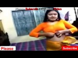 desi bhabhi bangla hot video Indian Bangla Bhabi Hot Video Sort Film