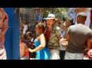 Кубинская Румба танец любви как танцевать румбу. Настоящая кубинская румба на Кубе