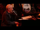Paolo Conte - Via con me HD (live tour 2013)