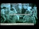 DiFilm - Espectacular de Libertad Lamarque Candombes (1964)