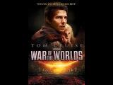 TOM CRUISE NEW MOVIE FULL IN ENGLISH movie.4