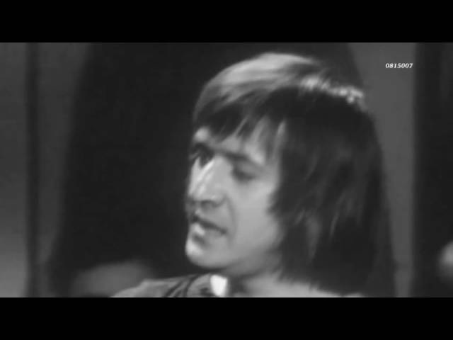 Sonny Cher - I Got You Babe 1965 ( Music Video ) HD