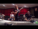 Employed To Serve Memphis Will Be Laid To Waste (Norma Jean cover) Metal Hammer