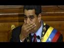 Мадура. Як застацца прэзідэнтам пасля адстаўкі | Мадуро. Как остаться президентом после отставки
