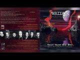 Waltari - Yeah! Yeah! Die! Die! Death Metal Symphony in Deep C (Full Album)
