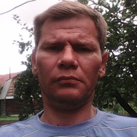 Анкета Дима Грудяков