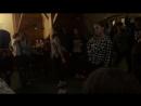 Dance    Rihanna-Bitch Better Have My Money    by Katya and Olga