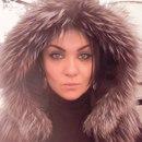 Алёна Сохацкая фото #26