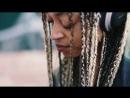 Beyoncé - Pray You Catch Me Cover by Tan Brown