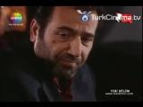 Горькая жизнь 51 серия