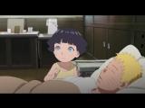 SHIZA Боруто День, когда Наруто стал хокагэ  Boruto - Naruto the MOVIE 11 - Naruto ga Hokage ni Natta Hi Special NIKITOS