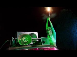 Lady Gaga - John Wayne (новый клип 2017 Леди Гага)
