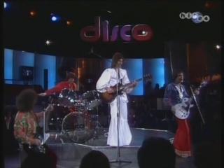 Smokie in disco 1975-1980