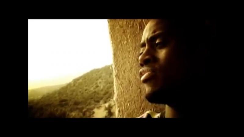 Ahmed Soultan YA SALAM (Arabic_French) feat Afrodiziac