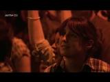 Udo Lindenberg - Hinterm Horizont (featJosephin Busch