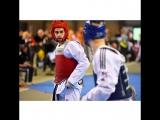 Тхэквондо ВТФ нарезка лучших моментов 2017 | taekwondo WTF