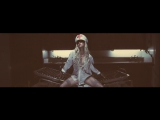 In This Moment - Adrenalize (2012) (Metalcore  Alternative Metal  Female Vocal)