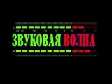 Вокальный конкурс «Звуковая волна-2016»
