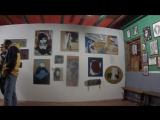 Выставка Форпост