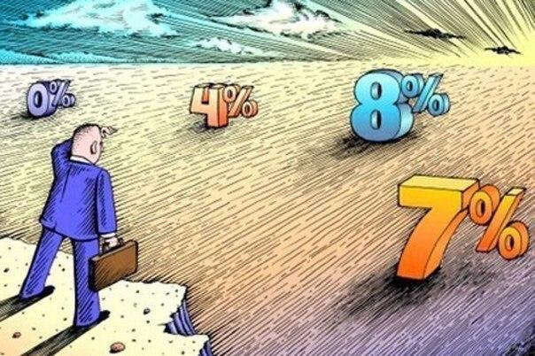 долговые ценные бумаги опцион