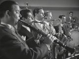 Glenn Miller &amp His Orchestra - Moonlight Serenade, I Know Why (And So Do You)